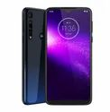 Android 9 Pie Motorola One Macro Smartphone, Screen Size: 6.20