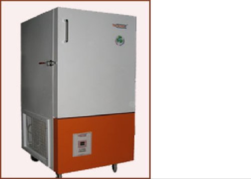 SSI Blood Bank Refrigerator, for Laboratory