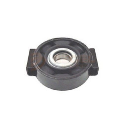 Propeller Shaft Bearing Assembly Atego