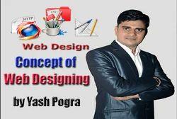 Web Designing Training Course