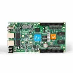 Huidu HD-A30 LED Control Card