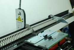 PVC Duct Cutter / Cable Duct Cutter