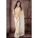 Designer Heavy Saree
