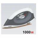 Inalsa Crease 1000W Electric Iron