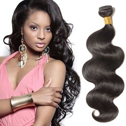 Peruvian Human Hair Extensions