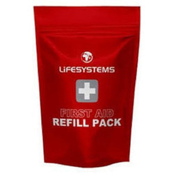 First Aid Packaging Pouch