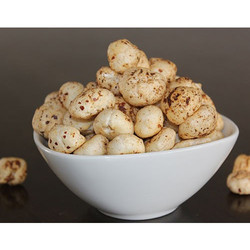 Roasted Makhana Red Hot Spicy