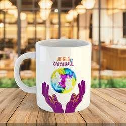 Custom Coffee Mugs With Company Logo Your Logo