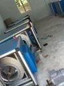 Force Draft Ventilation Exhaust Unit