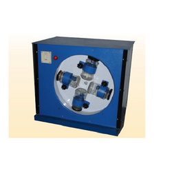 Automatic Film Stripping Device