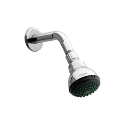 MULTIBRAND Single And Multi Shower And Shower Arm, Dimension/Size: Various Sizes