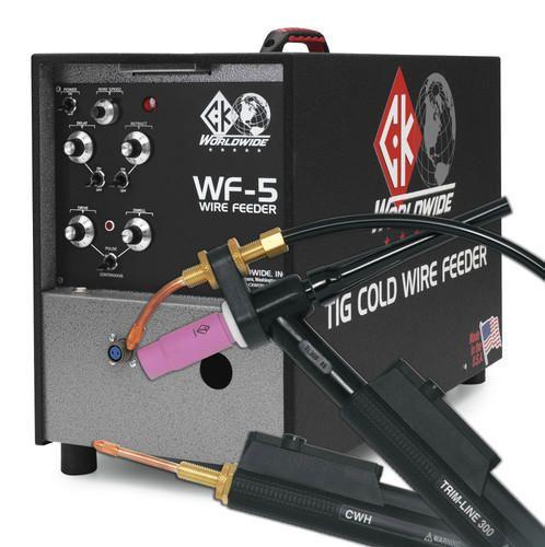 tig cold wire feeder welding system क ल ड त र फ डर