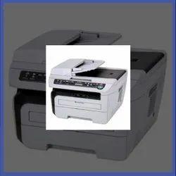 Konica Minolta Photocopy Machine Black & White Photocopier Machines