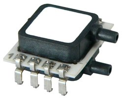 Monad Differential Pressure Sensor