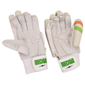 BDM Dasher Batting Gloves