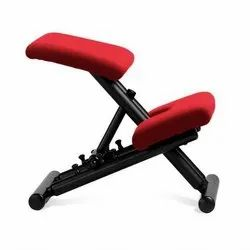 SNS 822 Knee Chair Outdoor Gym