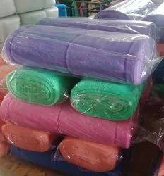 Hdpe Mosquito Net Fabric