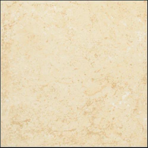 BDM Everest Ivory Texture Finish Digital Floor Tile