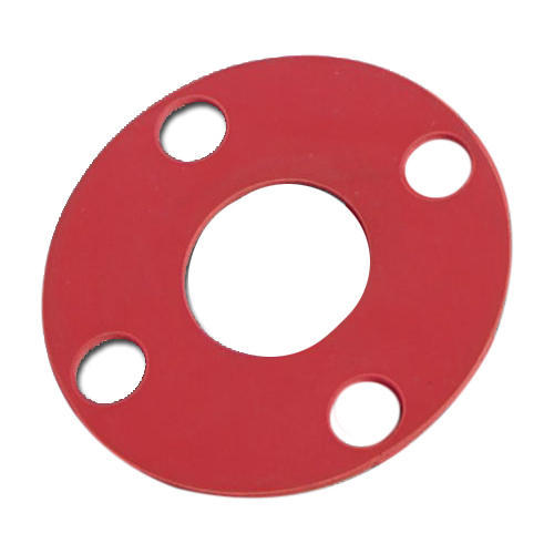 Flat Rubber Gasket at Rs 250 /piece | Rubber Gaskets | ID: 15172643912