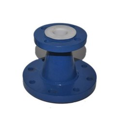 FEP Lined Reducer