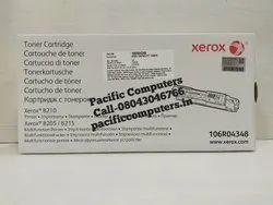 Xerox B205/B210/B215 Toner cartridge