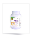 Maximaa Advac Powder
