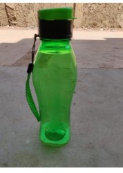 Nike 1 And 2 Water Bottle
