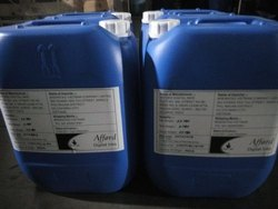 Sublimation Dye(12%)  Dispersion( Heat Transfer )
