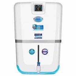Kent Prime RO water purifier
