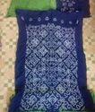 Bandhani Cloth