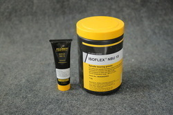 Bearing Grease - Kluber Lubricant Wholesale Trader from New