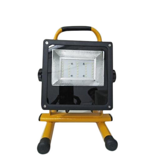 Special Lighting Products 24 Volt Led Flood Lights 24 Volt Flood Lights 24 Volt Safety Flood Light 24 V Ac Manufacturer From Bhilwara