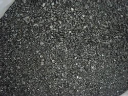 Granules Calcined Petroleum Coke, Packaging Type: Bag, Packaging Size: 50 Kg