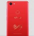 V7Plus Vivo Mobile