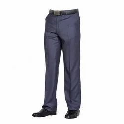 Plain Readymade Pants