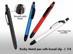 Variety Pens