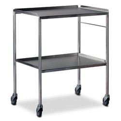 Extra Heavy Duty General Purpose Trolley