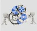 Custom Portals Development Service
