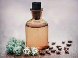 Castor Oil (All Grade)