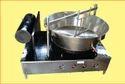 Khowa Mixer Machine