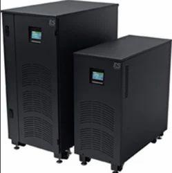 Retailer of Emergency Lighting Inverters UL 924 & LT Series