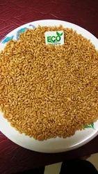 New Crop Wheat