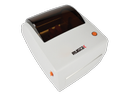 Rugtek Rp76 V Direct Thermal Barcode Label Printer