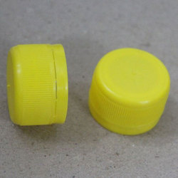 Plastic Mineral Water Bottle Cap