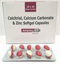 Allopathic PCD Pharma Franchise For Nawada