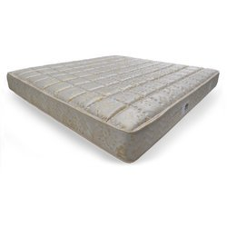 PU Foam Mattress, Thickness:6 Inch
