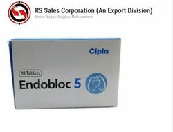 Endobloc Tablet