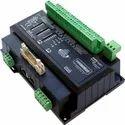HRM0800-HART Interface Multiplexer