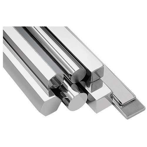 17 4ph Stainless Steel - 17 4ph Stainless Steel Flat Bar