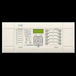 Schneider MiCOM P546 Line Differential Protection Relays